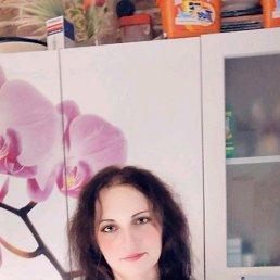 Татьяна, 30 лет, Аша