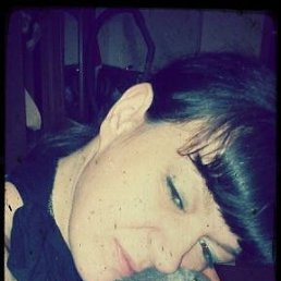 ИННА, 38 лет, Волгодонск