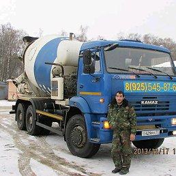 Xoro, 35 лет, Смоленское