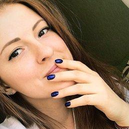 Анна, 28 лет, Находка