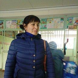 Вера, Чебоксары, 36 лет