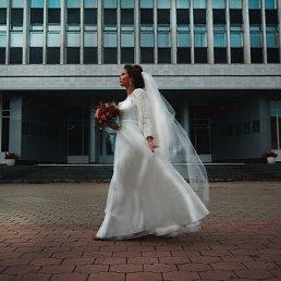 Маргарита, 22 года, Томск