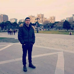 Руслан, 26 лет, Димона