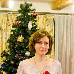 Аня, 36 лет, Мирный