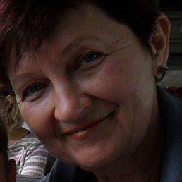 Людмила, 56 лет, Миргород