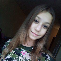 Таисия, 22 года, Ноябрьск