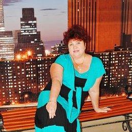 Ирина, 57 лет, Лутугино
