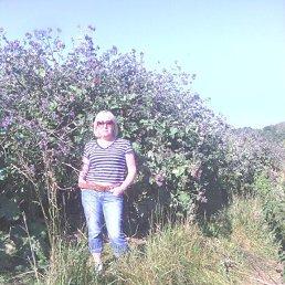 Светлана, 54 года, Комсомольский