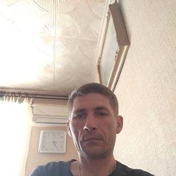 Игорь, 43 года, Кизляр