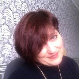 Елена, 51 год, Торжок