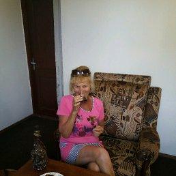 Мария, 64 года, Мукачево