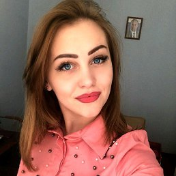 Жанна, 24 года, Брянск