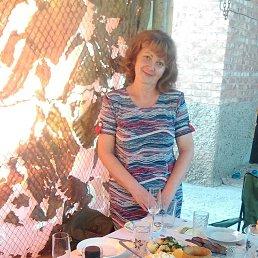 Лана, 52 года, Астрахань