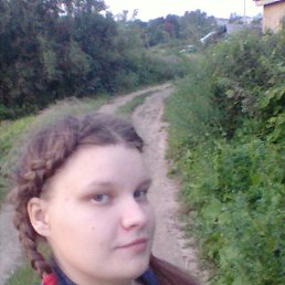Светлана, 25 лет, Спасское