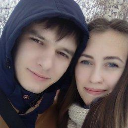 Галина, 20 лет, Романово