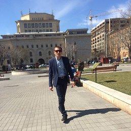 Нарек, 30 лет, Севастополь