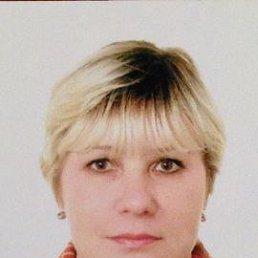 Людмила, 56 лет, Козловка