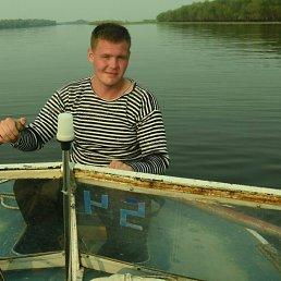 Сергей, 23 года, Березово