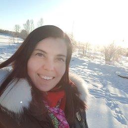Гульнур, 31 год, Верхняя Тура