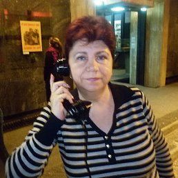Ирина, 60 лет, Волгоград