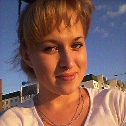 Людмилка, Чебоксары, 27 лет