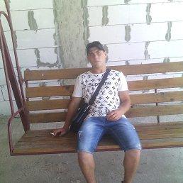 Виталя, 22 года, Балта