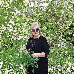 натали, 59 лет, Кривой Рог