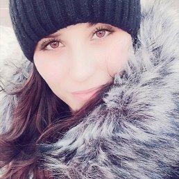 Оксана, 27 лет, Балашиха
