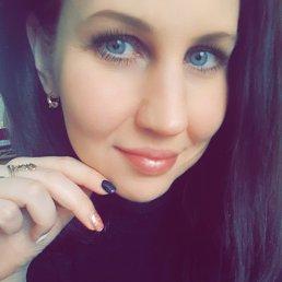 Юля, 29 лет, Западная Двина