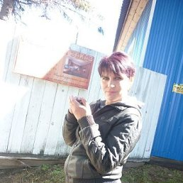Оксана, 38 лет, Астрахань