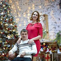 Надежда, 28 лет, Таганрог