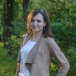 Юлия, 36 лет, Сафоново