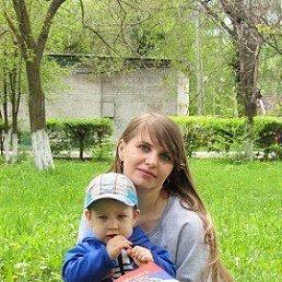 Екатерина, 36 лет, Фролово