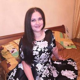 Наташа, 30 лет, Ейск