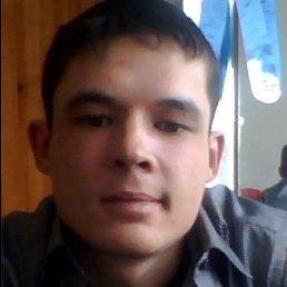 Анатолий, 32 года, Калманка