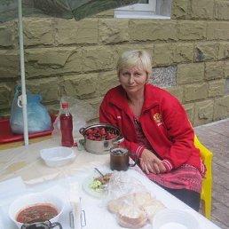 Мустафа, 55 лет, Лисичанск