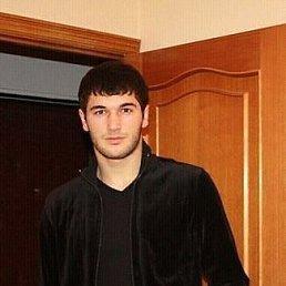 Адам, Саратов, 34 года