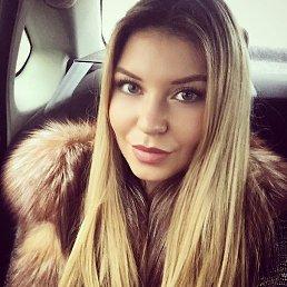 Светлана, Тюмень, 30 лет