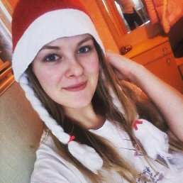 Катя, 23 года, Волоколамск