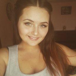 Анастасия, 23 года, Саранск