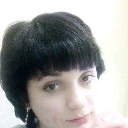 Эля, 27 лет, Клинцы
