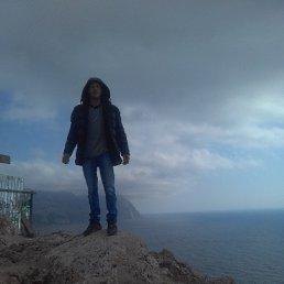 Андрей, 29 лет, Зугрэс