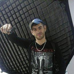 иван, 39 лет, Белоомут