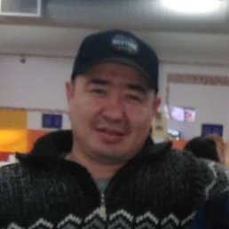Айдын, 31 год, Алматы