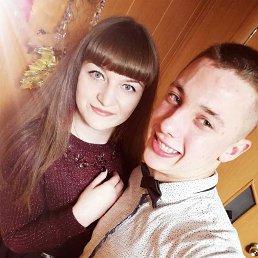 Марина, 22 года, Балаково