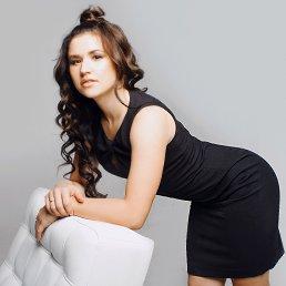 Маргарита, 34 года, Томск