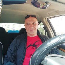 Сергей, 53 года, Каменское