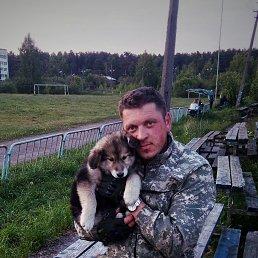 Дмитрий, 34 года, Санкт-Петербург