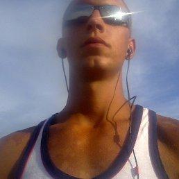 Иван, 29 лет, Капитановка