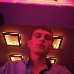 Олег, 31 год, Теребовля